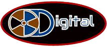 The Digital Age Logo; Mobiletekcash.com