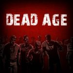 Dead Age (PC) (Digital Download)